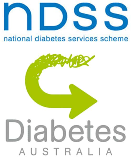 NDSS Diabetes Management Review - TerryWhite Chemmart Nelson Bay