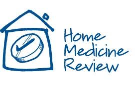 Medicine Review Service - Medscheck - TerryWhite Chemmart